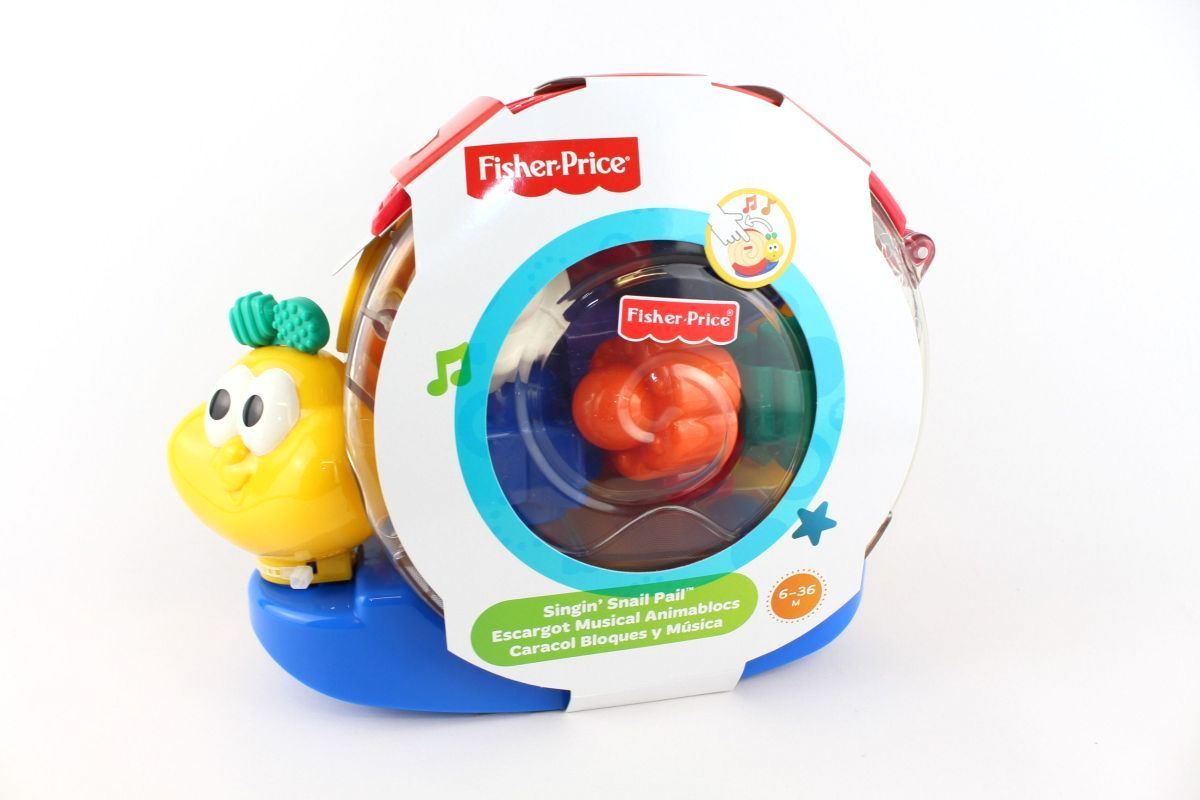 alles f rs baby babyspielzeug fisher price spiel. Black Bedroom Furniture Sets. Home Design Ideas