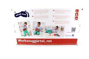 https://www.spielwarensonderposten.de/public/products_thumbs/1337_2.jpg