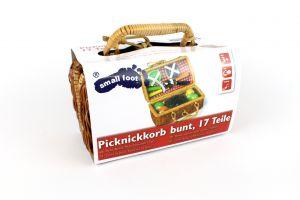 https://www.spielwarensonderposten.de/public/products_thumbs/1363_1.jpg