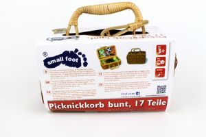 https://www.spielwarensonderposten.de/public/products_thumbs/1363_2.jpg
