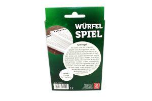 https://www.spielwarensonderposten.de/public/products_thumbs/2178_2.jpg