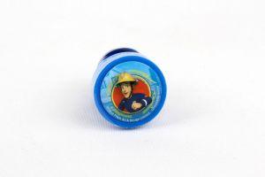 https://www.spielwarensonderposten.de/public/products_thumbs/3084_1.jpg