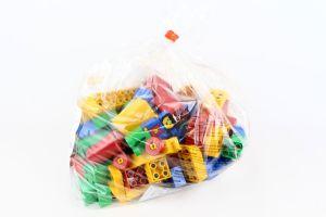 https://www.spielwarensonderposten.de/public/products_thumbs/3127_1.jpg