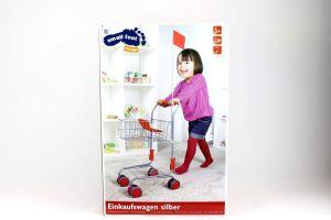 https://www.spielwarensonderposten.de/public/products_thumbs/3197_1.jpg