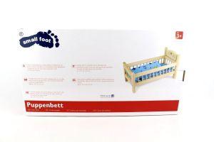 https://www.spielwarensonderposten.de/public/products_thumbs/3198_2.jpg