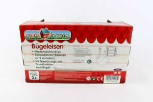 https://www.spielwarensonderposten.de/public/products_thumbs/336_2.jpg