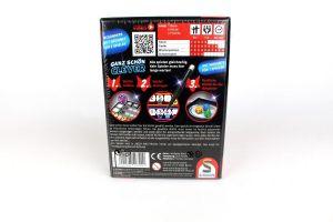 https://www.spielwarensonderposten.de/public/products_thumbs/3494_2.jpg