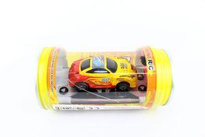 https://www.spielwarensonderposten.de/public/products_thumbs/3549_1.jpg