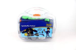 https://www.spielwarensonderposten.de/public/products_thumbs/3775_1.jpg