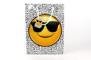 https://www.spielwarensonderposten.de/public/products_thumbs/3900_1.jpg