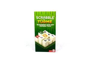 https://www.spielwarensonderposten.de/public/products_thumbs/4843_1.jpg