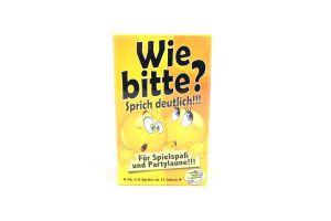 https://www.spielwarensonderposten.de/public/products_thumbs/5223_1.jpg