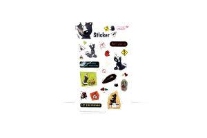 https://www.spielwarensonderposten.de/public/products_thumbs/5368_1.jpg
