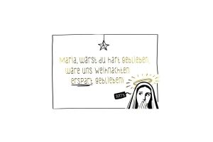 https://www.spielwarensonderposten.de/public/products_thumbs/5372_1.jpg