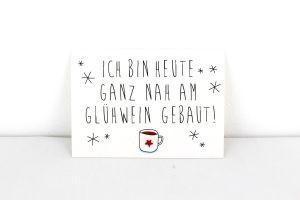 https://www.spielwarensonderposten.de/public/products_thumbs/5376_1.jpg